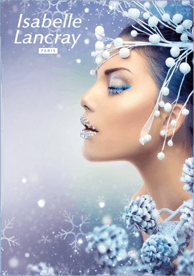 Quick-Fresh Sommerangebot im Marion Lienesch Kosmetikstudio Bremen